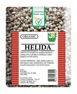 heljda-u-zrnu-oljustena-200g-organski-proizvod