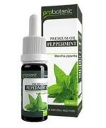 Ulje peperminta 10 ml Probotanic