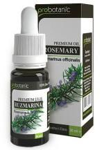 Ulje ruzmarina 20 ml-Probotanic