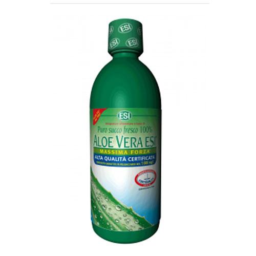 aloa vera juice 1000 ml