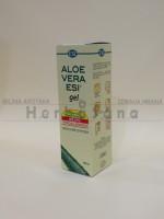 Aloe vera gel 100ml