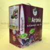 aronija sokbBio 3l organski proizvod
