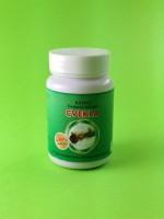 Biofit cvekla – za regeneraciju jetre i anemiju 100 tableta