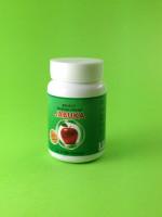 Biofit jabuka – za bolje varenje 100 tableta