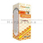 Biopropolis tinktura sa vitaminom C – 20 ml