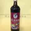 hladno cedjeni maticni sok od aronije bio 0,7l organski proizvod