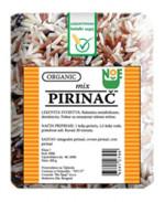 Mix pirinač 200 g (organski proizvod)