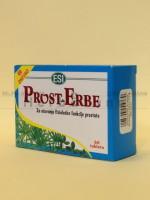 Prosterbe 60 tableta