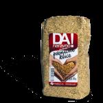 Sušene pšenične klice 250g