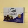 acai pure antioksidant 20