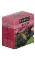 Čaj od aronije – 50 gr