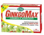 Ginkomax 30 tableta