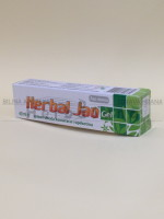 Herbal jao gel