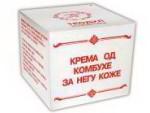 Krema od kombuhe za negu kože-50 ml