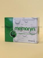 Memoryn