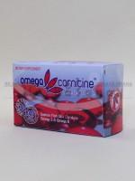 Omega Carnitine