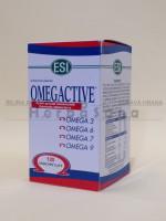 Omegactive
