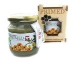 Primed 5 feromed 250 g