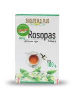 Čaj Rosopas (Lišavica)100g Ekolife