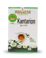 Čaj od Kantariona 100g Ekolife