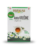 Čaj od Kore Krušine 100g Ekolife