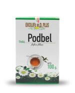 Čaj od Podbela 100g Ekolife