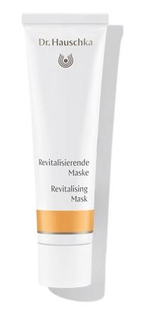 DR HAUSCHKA-Maska za regeneraciju 30ml