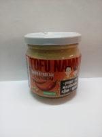 Tofu namaz sa paprikom 200g Macrobiotic