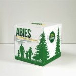 Abies mast 50ml