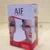 acne intensive formula dr milojevic