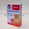 aktiv coenzime q10 30kapsula