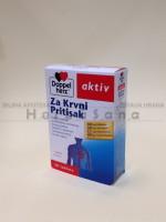 Aktiv za krvni pritisak