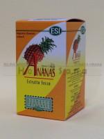 Ananas tablete