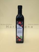 Matični sok od aronije 750 ml Šljivko