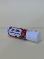Balsam za usne od cimeta
