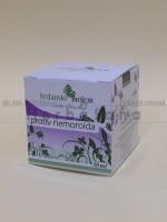 Brđanski melem protiv hemoroida