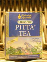 Čaj pita (Pitta)-16 filter kesica