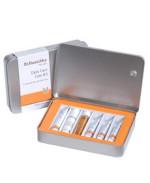 DR HAUSCHKA-Paket za lice za suvu i normalnu kožu