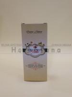 Ekcemin-125 ml