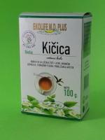 Čaj od Kičice 100g Ekolife
