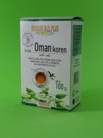 Čaj od korena Omana 100g Ekolife