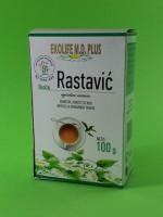Čaj od Rastavića 100g Ekolife
