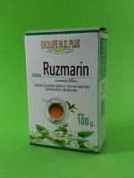 Čaj od Ruzmarina 100g Ekolife
