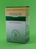 Ekočaj za menopauzu