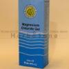 gel magnezijum hlorid