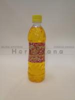 Hladno cedjeno ulje od kukuruznih klica-500 ml