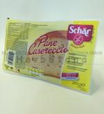 Hleb-Pane Casereccio 240 g bez glutena