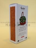Hrskave pločice sa koprivom 100 gr Basket