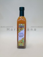 Kivi matični sok – Šljivko – 500 ml