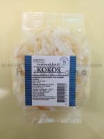 Kokos tostirani listići bio – 100 gr